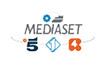 03_Mediaset