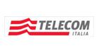 05_telecom