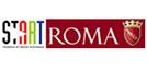 08_Roma