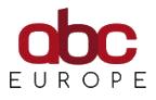 ABC Europe