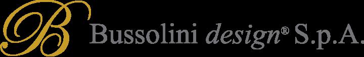 Bussolini Design S.p.A.
